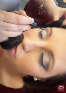 Maquillajes Verónica Castillo